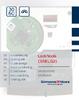 LockNode installation (SREL.G2) (Quick guide)