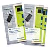 MobileKey FeWo und Appartments (Flyer DIN lang)