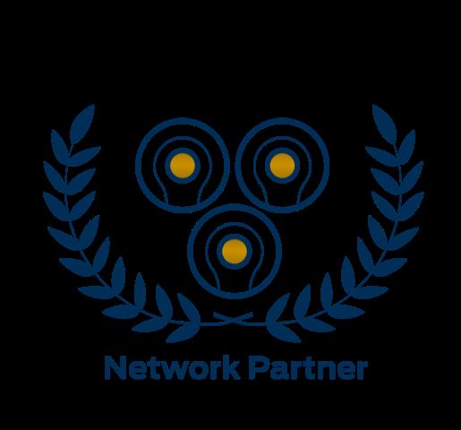 fr_network_partner
