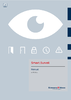 Smart.Surveil   (Manual)