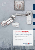 SmartIntego – Product catalogue