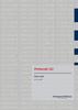 Protocoli G2 (Manuale)