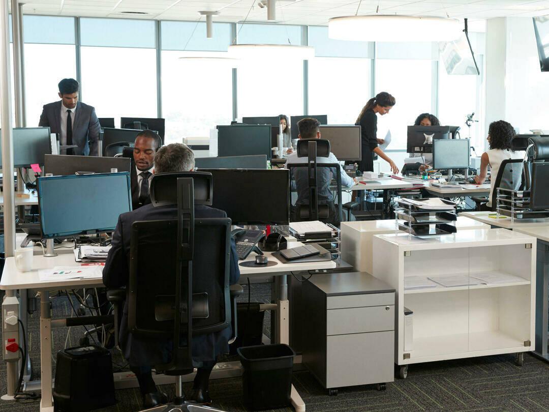 buero-office
