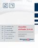 LockNode Radio   (Quick guide)