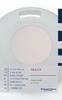 Transponder 3064 EX   (Guida breve)