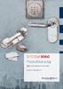System 3060 (Produktkatalog) (NEU)