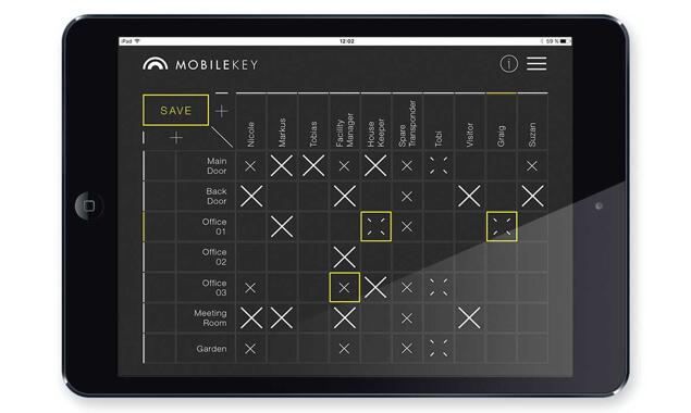 vorteils-seite-tablet