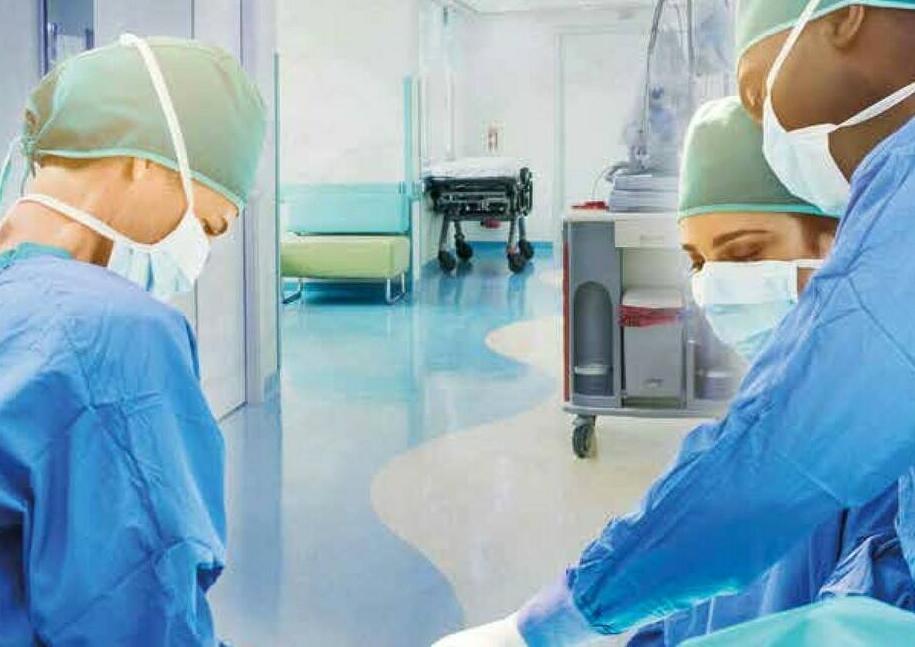 gesundheitswesen-aerzte-op-915x647