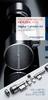 Digital Cylinder AX(Briefbeileger)