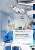 Sundhedsvæsenet (Brochure)