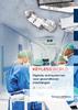 Gezondheidszorg (brochure)