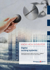 "Know How Guide ""Digital locking systems"" (Brochure)"