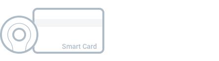 vorteils-seite-schritt-1-transponder-oder-smartcard