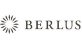 BERLUS