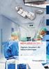Hälso- och sjukvård (broschyr)