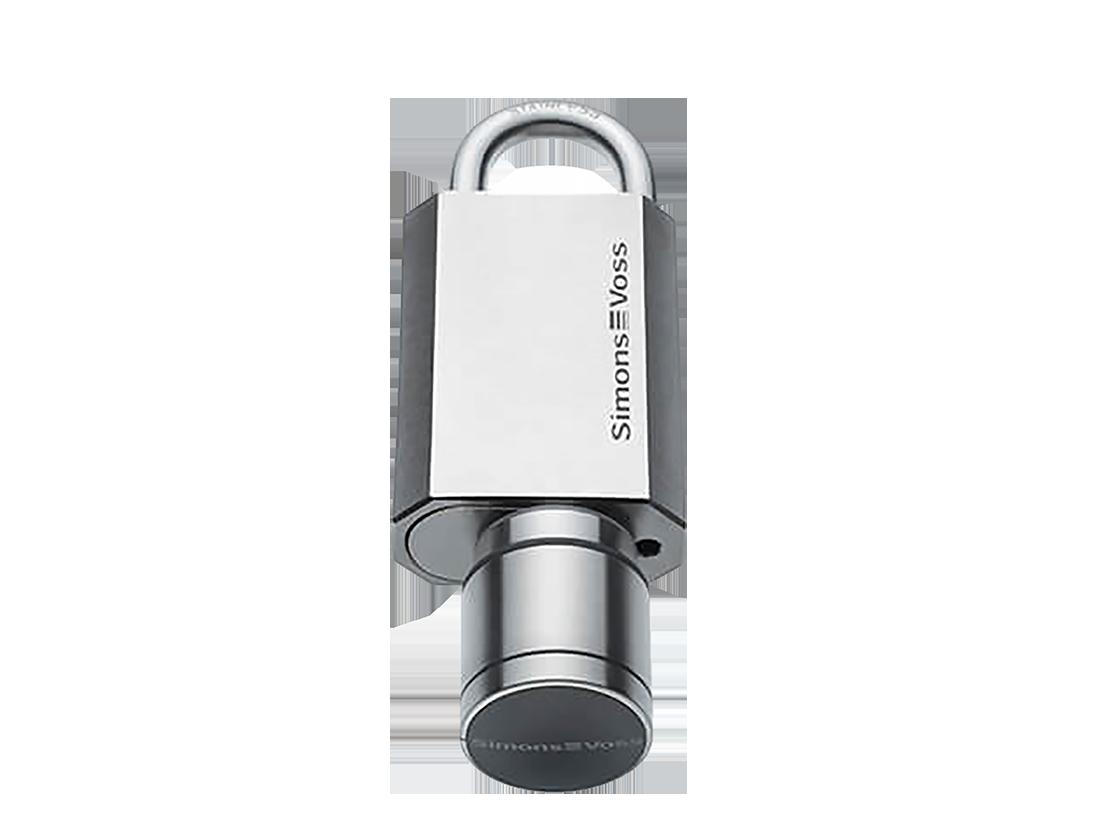 System 3060 | Digitale Vorhängeschlösser AX | Vorhängeschlösser - Global - Edelstahl
