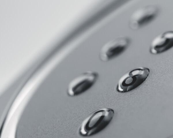 MobileKey | Identifikationsmedien | PinCode