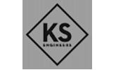KS Engineers