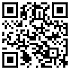 QR Code NORD MediaThek Appstore