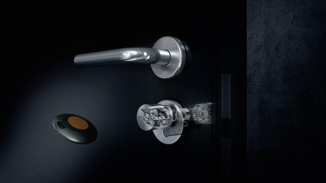 digitaler-schliesszylinder-transponder