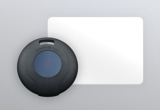 simons-voss-transponder-smartcard