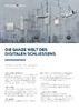 Produktübersicht System 3060 (Datenblatt)