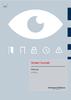 SmartSurveil (Manual)