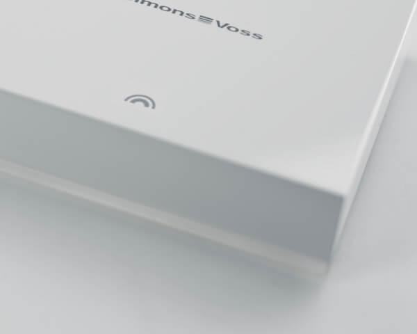 MobileKey | Schließkomponenten | Digitales SmartRelais