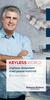 Digitala låssystem -en översikt över dina fördelar (broschyr)