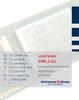 LockNode   installation (SREL2.G2) (Quick guide)