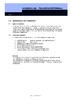 LSM-Transponderterminal (Håndbog)