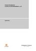 3.5 SP1 Produktinfo inkl. Release Notes