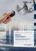 "Know How Guide ""Digitale sluitsystemen"" brochure"