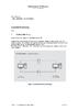 Produktinformation SmartXChange