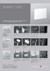 Flyer Fonctionnement   des composants SimonsVoss avec SmartCard