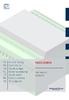 SmartOutput module   (Quick guide)