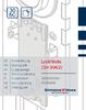 LockNode   installation (Quick guide)