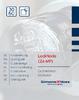 LockNode   installation (MP) (Quick guide)