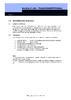 Terminale   transponder LSM (Manuale)