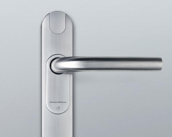 SmartIntego | Schließkomponenten | Digitales SmartHandle