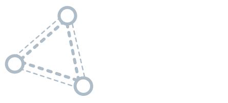 vorteils-seite-schritt-3-voll-oder-virtuell-vernetzt