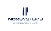 Noxsystems