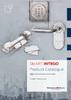 SmartIntego – Product catalogue, English