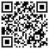 QR Code SUD MediaThek Appstore