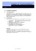 LSM-transponderterminal   (Manual)