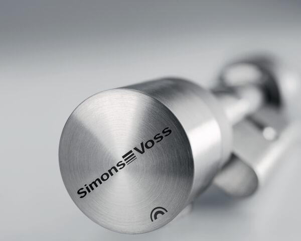 MobileKey | Schließkomponenten | Digitale Schließzylinder