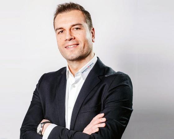 Andreas Grauvogl