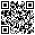 QR Code DACH MediaThek Appstore