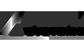 Logo KERI Systems